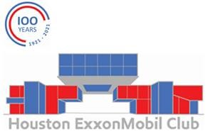 Houston ExxonMobil Club